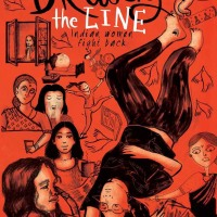 The Importance of Napping in Public, or Drawing the Line Reviewed
